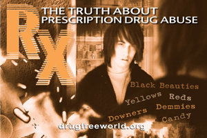 The Truth About Prescription Drugs